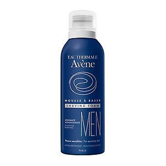 Shaving Foam Homme Avene (200 ml)