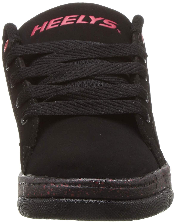 Heelys Barnas Split Sneaker