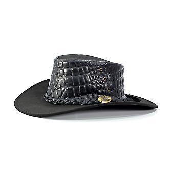 Jacaru 1094 salty hat
