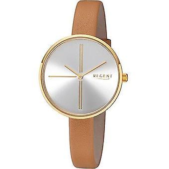 Regent Women's Watch - BA-486