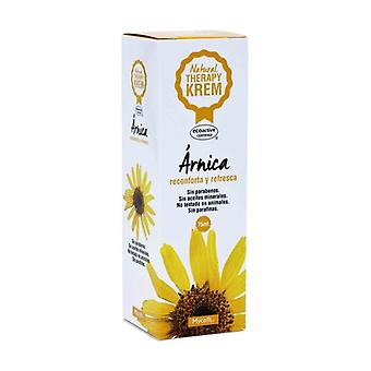 Therapykrem Arnica Cream 75 ml