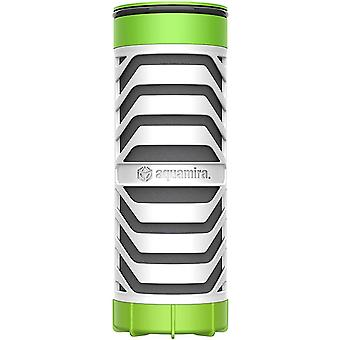 Aquamira Backcountry Plus Replacement Filter
