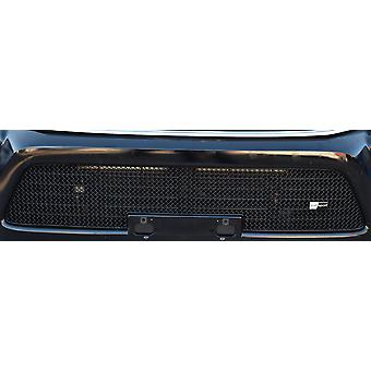 Toyota Hilux (AN120 / AN130) - Lower Grille (2015 -)