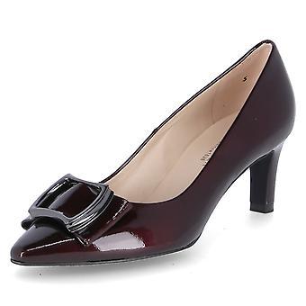 Peter Kaiser Mali 66643479 ellegant tutto l'anno scarpe da donna