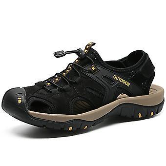 Mickcara men's bwa 7239 sport sandals