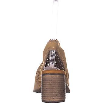 Bearpaw Women's Shoes 2219W-SAND