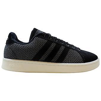 Adidas Grand Court Core Black/Grey Five F36467 Men's