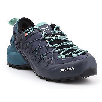 Salewa WS Wildfire Edge Gtx 613763838 trekking all year women shoes