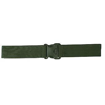 Kombat UK Kombat Swat Tactical Belt (olive)