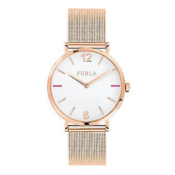 Furla Damen's Giada Uhr R4253108514
