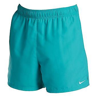 Nike 7 Volley NESA559376 apă pantaloni de vară pentru bărbați