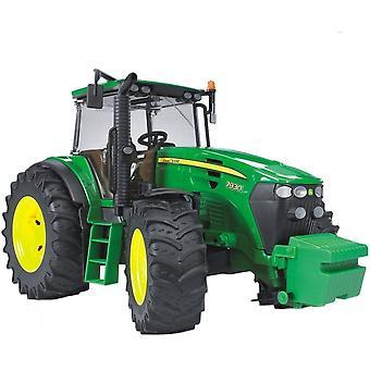 Bruder - John Deere 7930 Traktori 1:16 03050