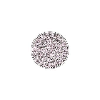 Emozioni Compassion Coin 25mm EC434