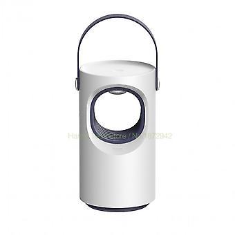 Xiaomi Smart Home Mosquito Hylkivä automaattinen photocatalyst Mosquito