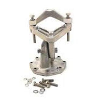 Cambium Networks N000065L031A Ptp 670 Mounting Bracket