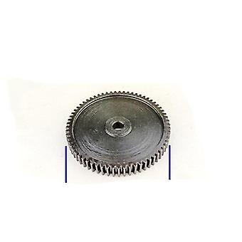 Spur Gear 65t (ep) 10194  Vrx Racing 1/10 Scale 4wd  Rc Car Part 10968 Remote