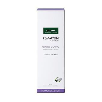 Body fluid remargin 250 ml of cream