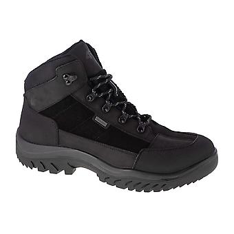 4F OBMH250 H4Z20OBMH25021S universal all year men shoes
