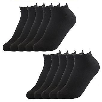 Summer Wear, Thin Ankle Socks