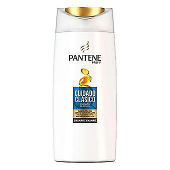 Shampoo Cuidado Cl sico Pantene (360 ml)