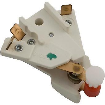A.O. Smith SAW-45 2-Speed Staționare Switch