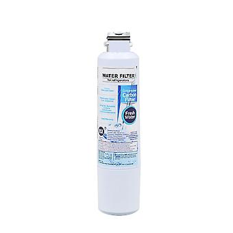 Refrigerator Water Filter Cartridge Replacement For Samsung