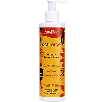 Activilong Actiforce Leave-in 240 ml - 8,2 fl. oz