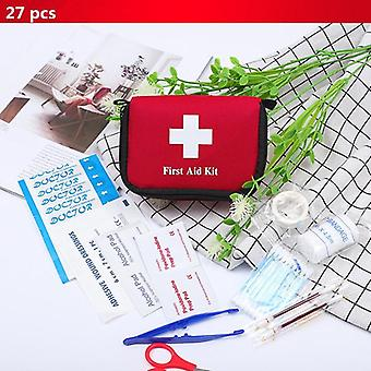 Kit di emergenza Mini Borsa Medica