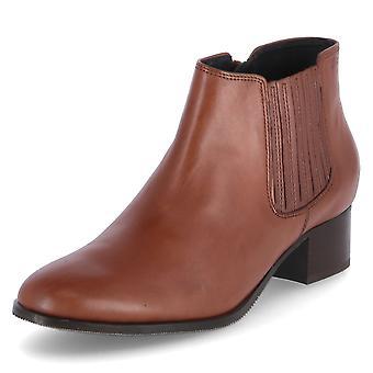 Sioux Nivalla 702 65811 universal  women shoes