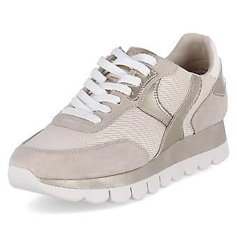 Tamaris 112374626402 universal all year women shoes