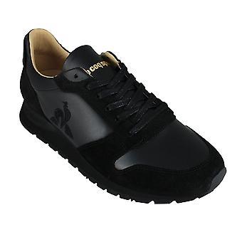 LE COQ SPORTIF Allure 2020679 - men's footwear