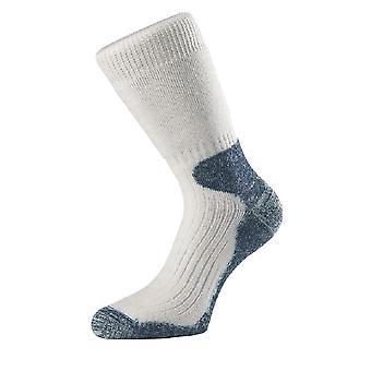 1000 Mile Unisex Adult Ultra Wool Heavyweight Cricket Socks
