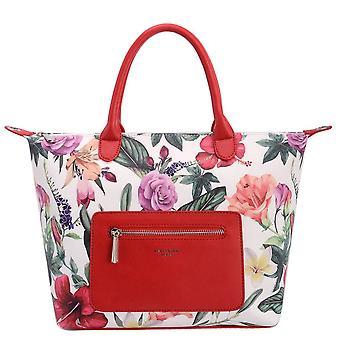 David Jones Starboard Womens Grab Bag