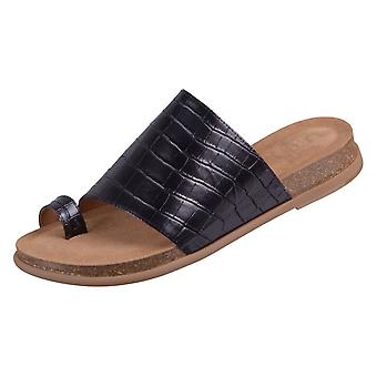 UNISA Calesin 21 Calesin21Lau universal summer women shoes