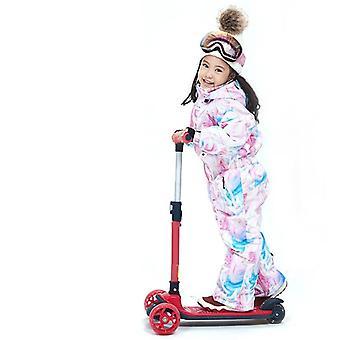 Snowboardové oblečenie
