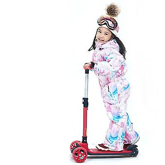 Snowboard kleding