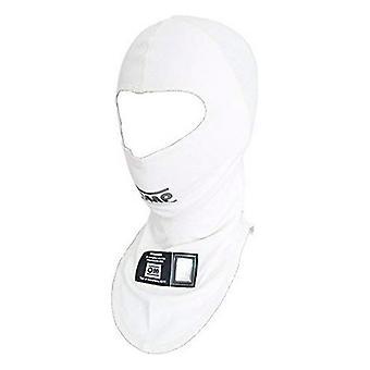 Helm Liner OMP Weiß (Größe S/M)