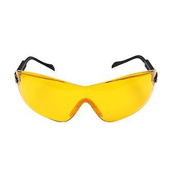 Óculos de proteção ocular óculos de segurança de ciclismo ao ar livre
