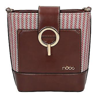 nobo ROVICKY99430 rovicky99430 everyday  women handbags