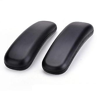 Garniture de bras de pièces de chaise de bureau