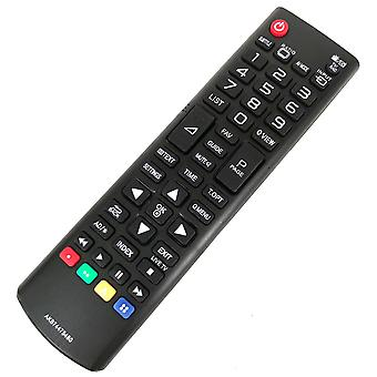 جهاز التحكم عن بعد لتلفزيون إل جي LED LCD AKB74475480 العام AKB73715603 AKB73715679 AKB73715622 Fernbedienung