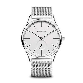 BERING Watch 16641-004