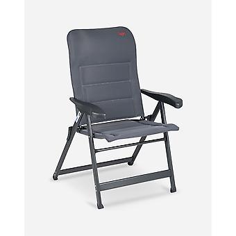Crespo Camping Chair AP 235 Air Deluxe