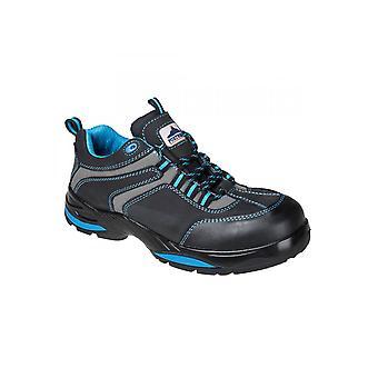 Portwest Compositelite Operis Shoe S3 HRO FC61