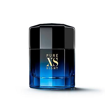 Pure XS Night by Paco Rabanne -Eau de Toilette Spray 100 ml