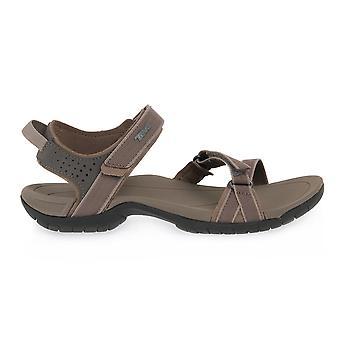 Teva Verra W 1006263BNGC universal summer women shoes