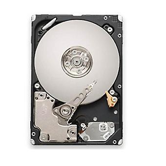 Lenovo Thinksystem 12 To Sata 6 Go Hot Swap 512E Hdd