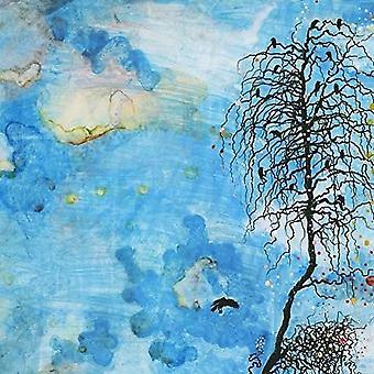 John Paul White - Beulah CD