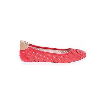S. Oliver 552210024500 universeel het hele jaar vrouwen schoenen