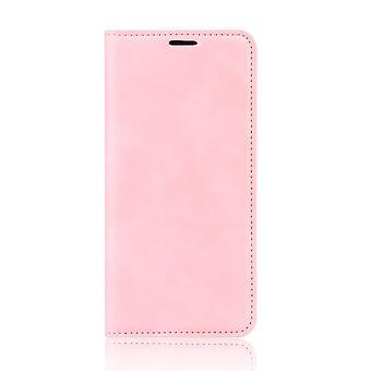 Pour un étui de téléphone oneplus 8 pour un étui de portefeuille de téléphone en cuir oneplus 8 pro